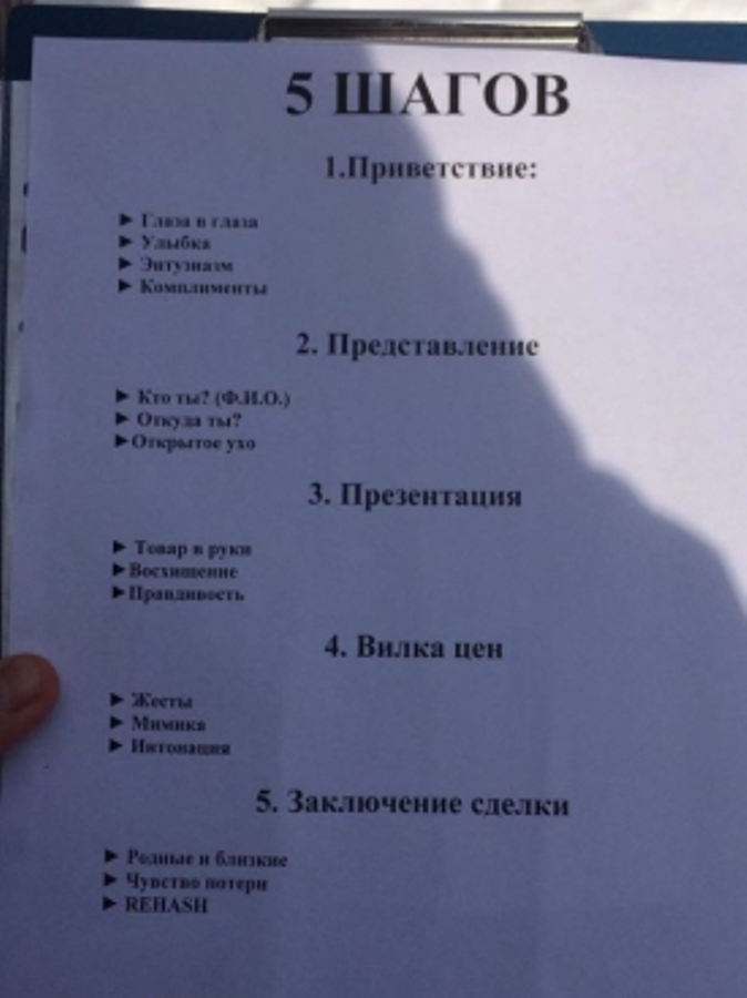 В Екатеринбурге поймали фальшивых «газовиков»