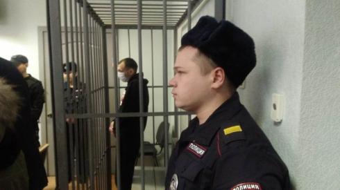 Суд вынес приговор по делу группы «Дондики», работавшей на ритуальном рынке Екатеринбурга