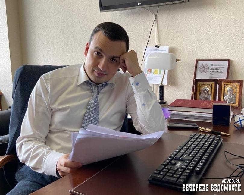ФСБ и полицейский главк подключились к расследованию банкротства свердловского предприятия